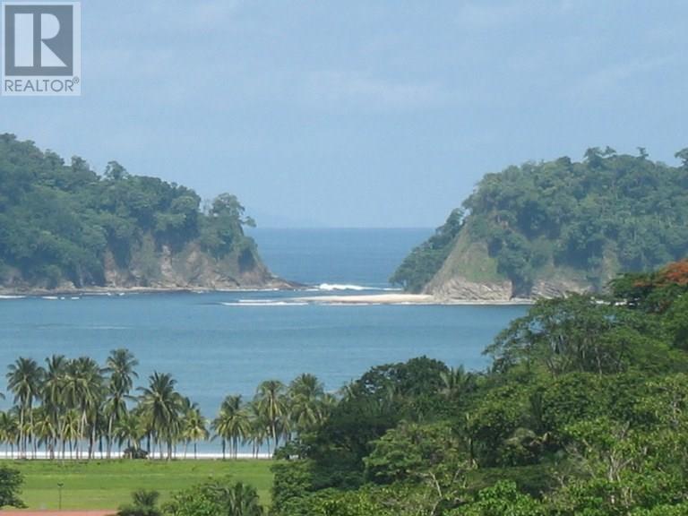 FINCA ALVARADO, COSTA RICA