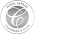 Royal Lepage Chairman's Club 2015
